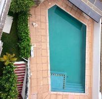 Foto de departamento en renta en  , club deportivo, acapulco de juárez, guerrero, 3888631 No. 01