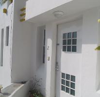 Foto de casa en venta en  , club deportivo, acapulco de juárez, guerrero, 3908540 No. 01
