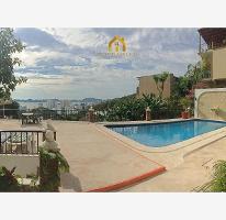 Foto de departamento en venta en  , club deportivo, acapulco de juárez, guerrero, 3972869 No. 01
