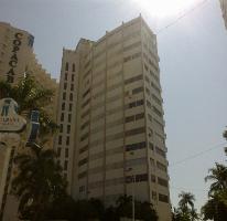 Foto de departamento en renta en  , club deportivo, acapulco de juárez, guerrero, 3979000 No. 01