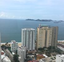 Foto de departamento en renta en  , club deportivo, acapulco de juárez, guerrero, 4017858 No. 01