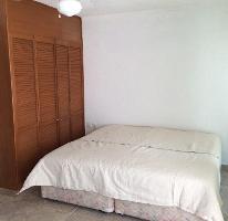 Foto de casa en venta en  , club deportivo, acapulco de juárez, guerrero, 4017927 No. 01