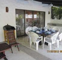 Foto de casa en renta en  , club deportivo, acapulco de juárez, guerrero, 4220379 No. 04