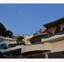 Foto de departamento en venta en  , club deportivo, acapulco de juárez, guerrero, 4252823 No. 01