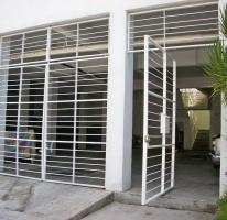 Foto de departamento en renta en, club deportivo, acapulco de juárez, guerrero, 447889 no 01