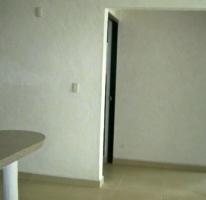 Foto de departamento en venta en, club deportivo, acapulco de juárez, guerrero, 447923 no 01