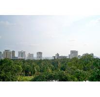 Foto de casa en venta en, club deportivo, acapulco de juárez, guerrero, 447924 no 01