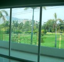 Foto de departamento en venta en, club deportivo, acapulco de juárez, guerrero, 447925 no 01