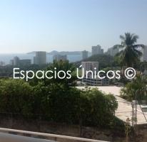 Foto de casa en venta en, club deportivo, acapulco de juárez, guerrero, 447968 no 01