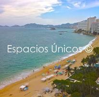 Foto de departamento en renta en, club deportivo, acapulco de juárez, guerrero, 577363 no 01