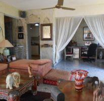 Foto de casa en venta en, club deportivo, acapulco de juárez, guerrero, 607811 no 01