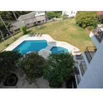 Foto de departamento en venta en  , club deportivo, acapulco de juárez, guerrero, 914557 No. 01