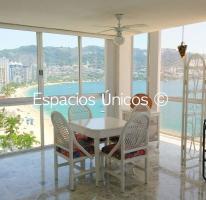 Foto de departamento en renta en, club deportivo, acapulco de juárez, guerrero, 926775 no 01