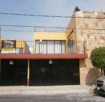Foto de casa en renta en club deportivo monterrey, villa lázaro cárdenas, tlalpan, df, 1755856 no 01