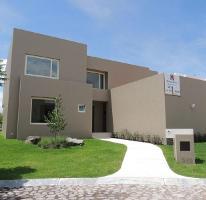 Foto de casa en venta en club el campanario 331, el campanario, querétaro, querétaro, 3853741 No. 01