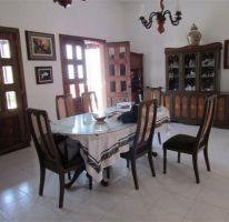 Foto de casa en venta en, club felicidad, cuernavaca, morelos, 2106250 no 01