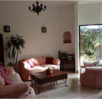 Foto de casa en venta en , club felicidad, cuernavaca, morelos, 613622 no 01