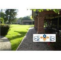 Foto de casa en renta en  , club haciendas de ticuman, tlaltizapán de zapata, morelos, 2512129 No. 02