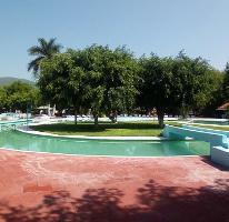 Foto de casa en venta en  , club haciendas de ticuman, tlaltizapán de zapata, morelos, 3856974 No. 01