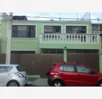 Foto de casa en venta en club pachuca 25, chimalli, tlalpan, df, 2378536 no 01