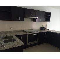 Foto de casa en venta en  0, club real, mazatlán, sinaloa, 2646405 No. 02