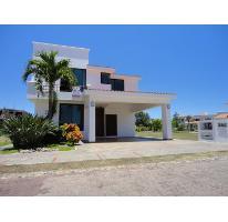 Foto de casa en venta en  , club real, mazatlán, sinaloa, 1439349 No. 01