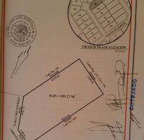 Foto de terreno habitacional en venta en, club real, mazatlán, sinaloa, 2141870 no 01