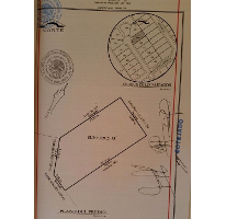 Foto de terreno habitacional en venta en  , club real, mazatlán, sinaloa, 2141870 No. 01