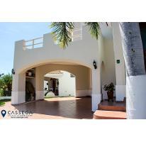 Foto de casa en venta en  , club real, mazatlán, sinaloa, 2449568 No. 04