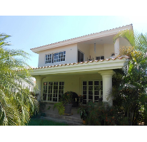 Foto de casa en venta en, club real, mazatlán, sinaloa, 2474197 no 01