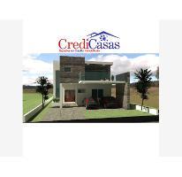 Foto de casa en venta en  , club real, mazatlán, sinaloa, 2852297 No. 01