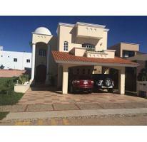 Foto de casa en venta en  , club real, mazatlán, sinaloa, 2981021 No. 01