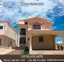 Foto de casa en venta en  , club real, mazatlán, sinaloa, 3960032 No. 01