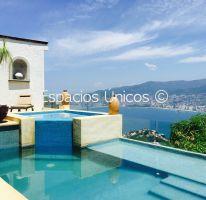 Foto de casa en renta en, club residencial las brisas, acapulco de juárez, guerrero, 1357537 no 01