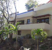 Propiedad similar 2376492 en Club Residencial las Brisas.