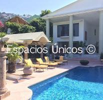 Foto de casa en renta en, club residencial las brisas, acapulco de juárez, guerrero, 2385412 no 01