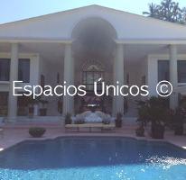 Foto de casa en renta en  , club residencial las brisas, acapulco de juárez, guerrero, 2385412 No. 02