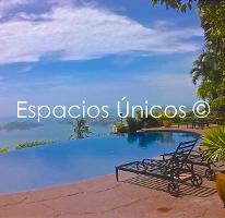 Foto de casa en renta en, club residencial las brisas, acapulco de juárez, guerrero, 592776 no 01