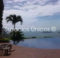 Foto de casa en renta en  , club residencial las brisas, acapulco de juárez, guerrero, 592776 No. 02
