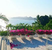 Foto de casa en renta en, club residencial las brisas, acapulco de juárez, guerrero, 859259 no 01