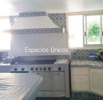 Foto de casa en renta en  , club residencial las brisas, acapulco de juárez, guerrero, 859259 No. 18