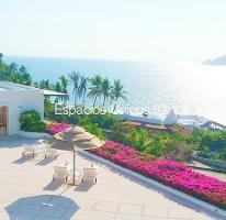 Foto de casa en renta en  , club residencial las brisas, acapulco de juárez, guerrero, 877725 No. 01