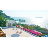 Foto de casa en renta en, club residencial las brisas, acapulco de juárez, guerrero, 877725 no 01