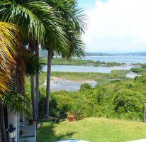 Foto de casa en venta en, club santiago, manzanillo, colima, 2021389 no 01