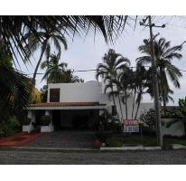 Foto de casa en venta en  , club santiago, manzanillo, colima, 2614125 No. 01
