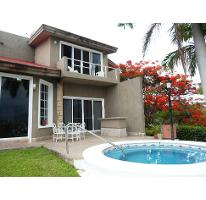 Foto de casa en venta en  , club santiago, manzanillo, colima, 2621760 No. 01