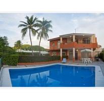 Foto de casa en venta en  , club santiago, manzanillo, colima, 2671992 No. 01
