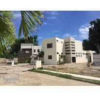 Foto de casa en venta en  , club santiago, manzanillo, colima, 2744498 No. 01