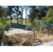 Foto de terreno habitacional en venta en club valle alto , club de golf atlas, el salto, jalisco, 2045615 No. 01