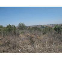 Foto de terreno habitacional en venta en  , club virreyes, tepotzotlán, méxico, 2940339 No. 01